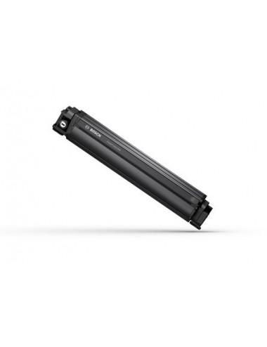 Bosch PowerTube 500, Intégrée