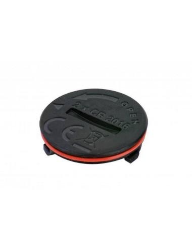 Bosch couvercle batterie