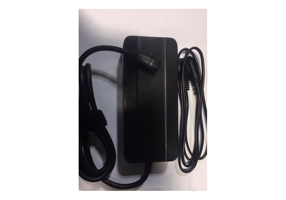Brose Chargeur Drive S