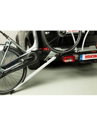 Cykell - Yakima ClickRamp