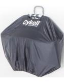 Cykell - Yakima ClickCover