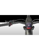 Haibike Flyon Display & Commande déportée