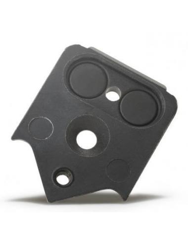 Bosch Plaque de montage Kiox
