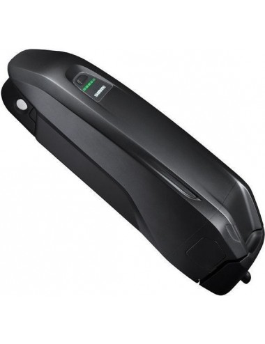 Shimano Steps Batterie 500, BT-E8010, Cadre