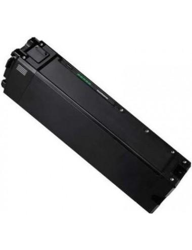 Shimano Steps Batterie 500, BT-E8020, Intégrée