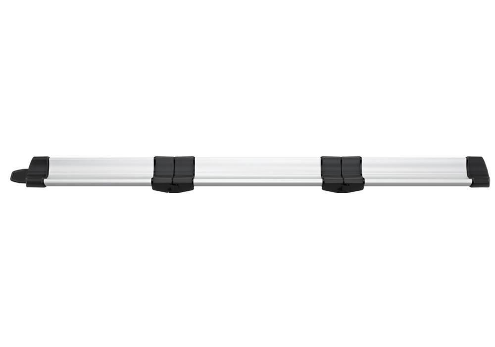 Thule Rampe de chargement EasyFold XT