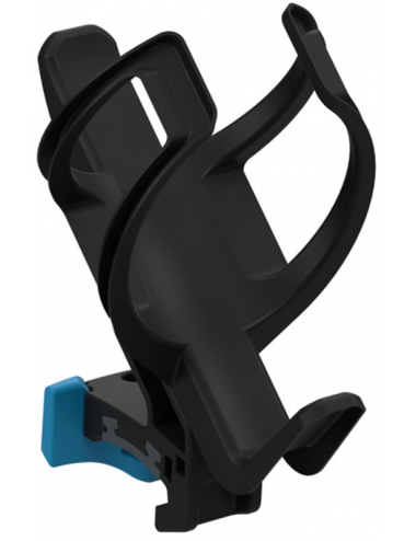 Thule Hydration Cage