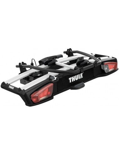 Thule VéloSpace XT 2