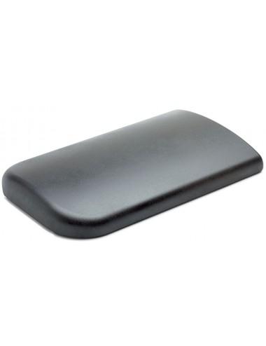 Benno - Rack Pad