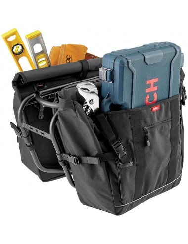 Benno - Utility Pannier Bag