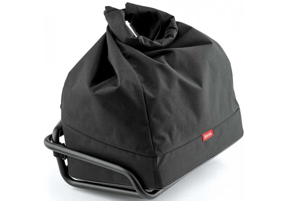 Benno - Utility Front Tray Bag