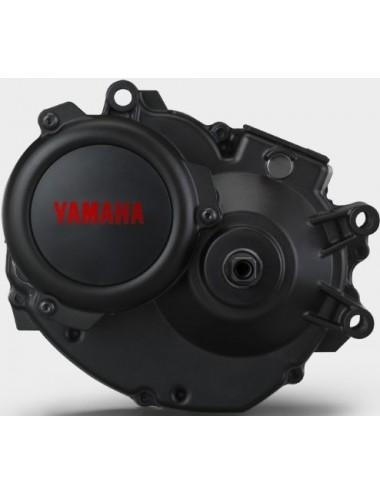 Yamaha PW-SE