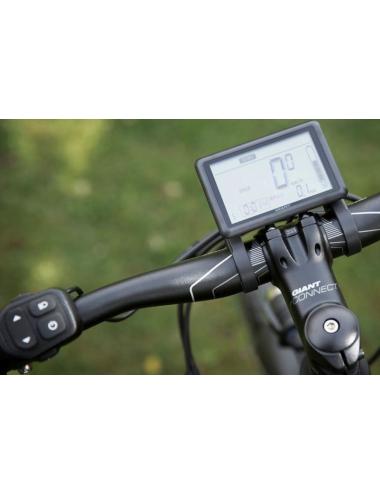 Display Giant RideControl Charge