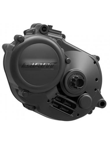 Yamaha SyncDrive Pro
