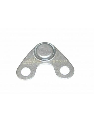 Bosch Aimant pour moyeu fixation 6 trous