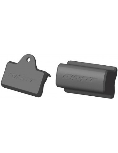 Giant Battery Integrated Connector Cover