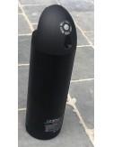 Swyff Batterie Tube