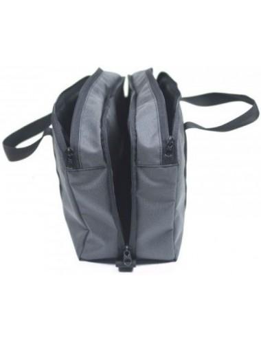 Fahrer E-Bag