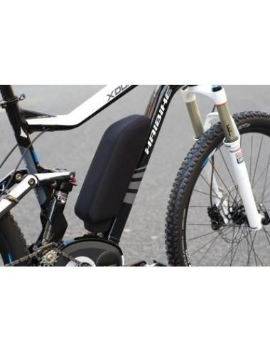 Fahrer Protection Néoprène - Batterie Bosch