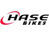 Hase Bikes