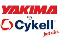 Yakima by Cykell