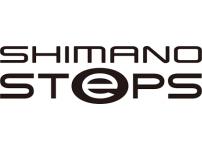 Shimano Steps